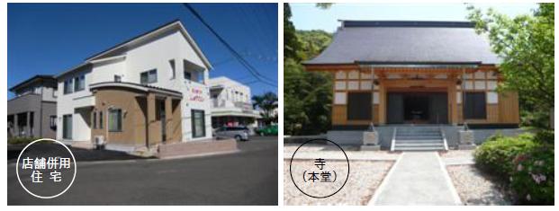 111104simizu-4.jpg